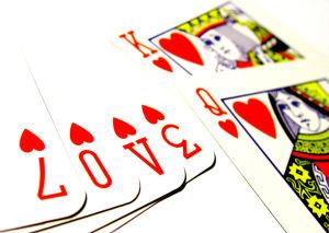 PlayingCards5