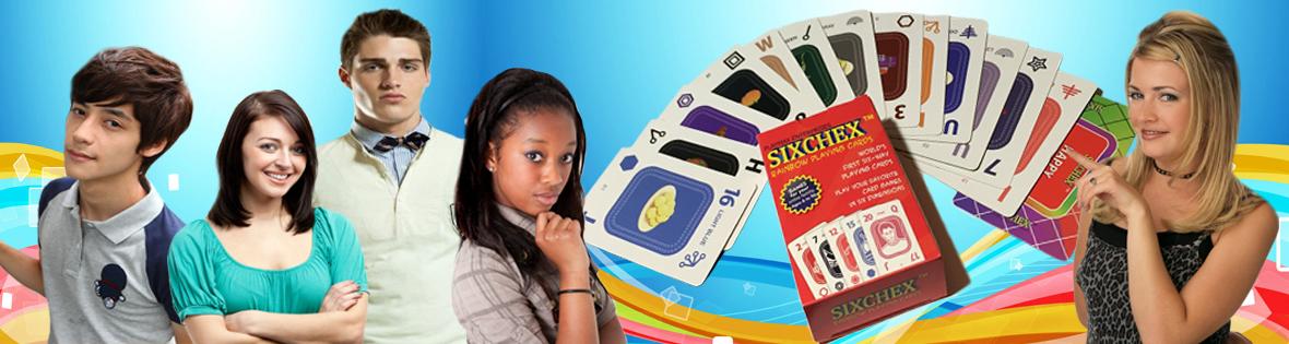 best Memory card games
