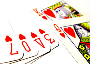 PlayingCards5